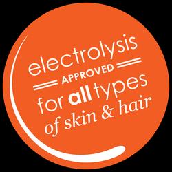 electrolysis logo
