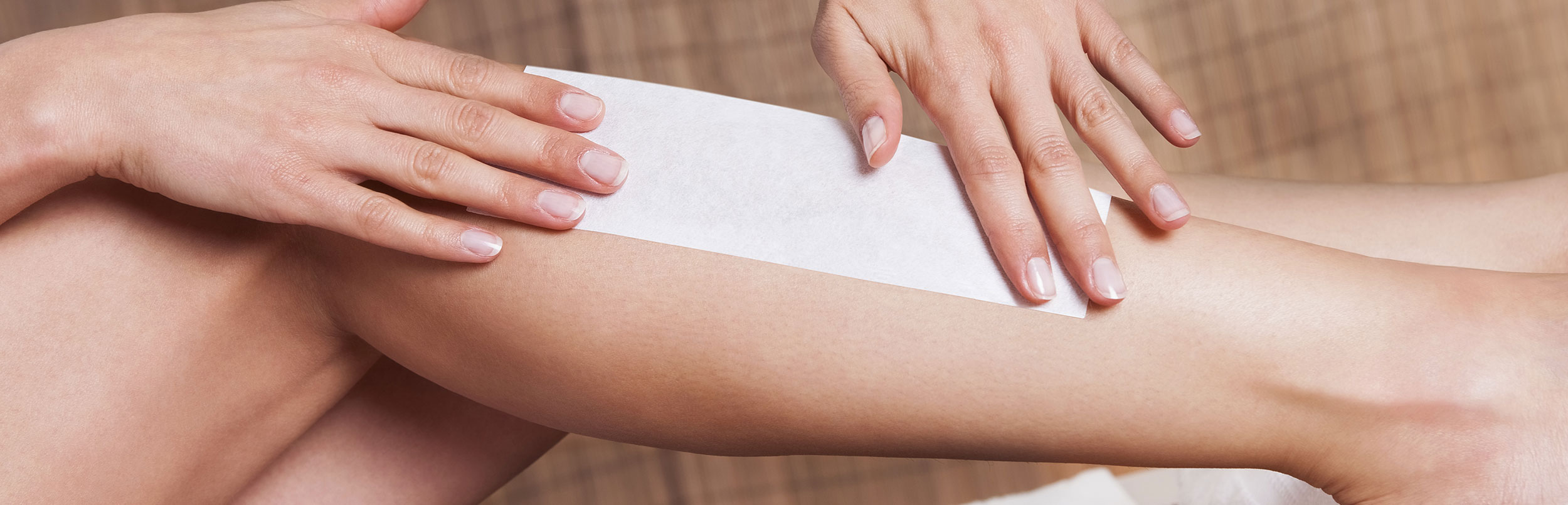 Electrolysis Permanent Hair Removal in South Croydon
